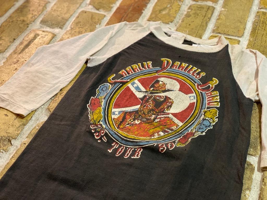 マグネッツ神戸店 7/1(水)Vintage入荷! #5 Vintage T-Shirt!!!_c0078587_20103759.jpg