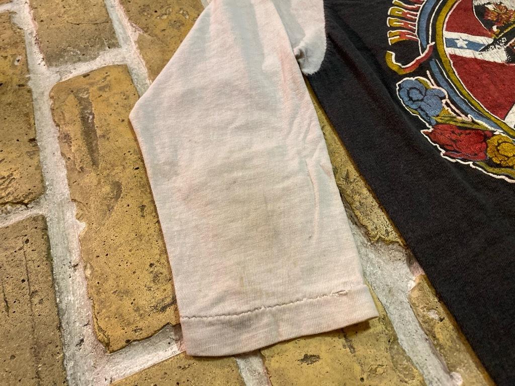 マグネッツ神戸店 7/1(水)Vintage入荷! #5 Vintage T-Shirt!!!_c0078587_20103820.jpg