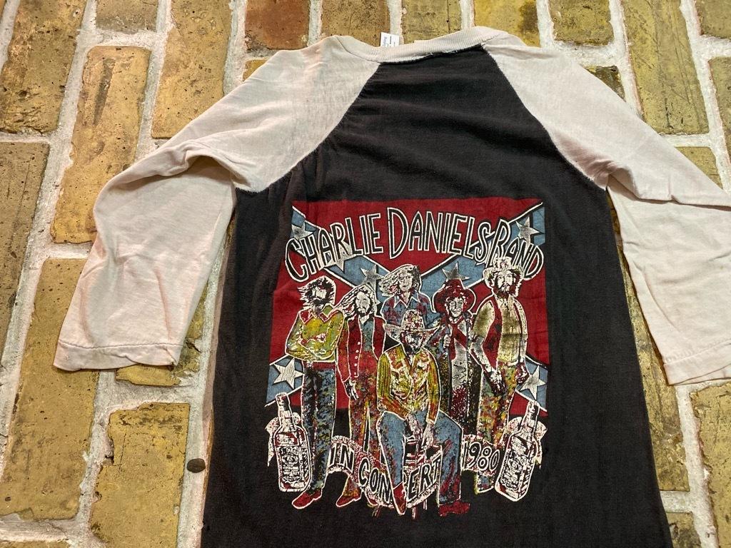 マグネッツ神戸店 7/1(水)Vintage入荷! #5 Vintage T-Shirt!!!_c0078587_20115626.jpg