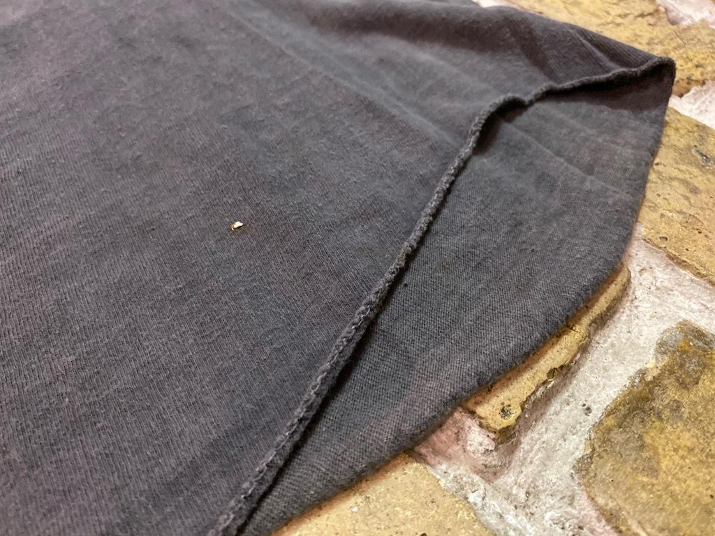 マグネッツ神戸店 7/1(水)Vintage入荷! #5 Vintage T-Shirt!!!_c0078587_20115631.jpg