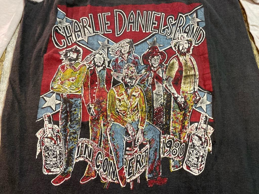 マグネッツ神戸店 7/1(水)Vintage入荷! #5 Vintage T-Shirt!!!_c0078587_20115640.jpg