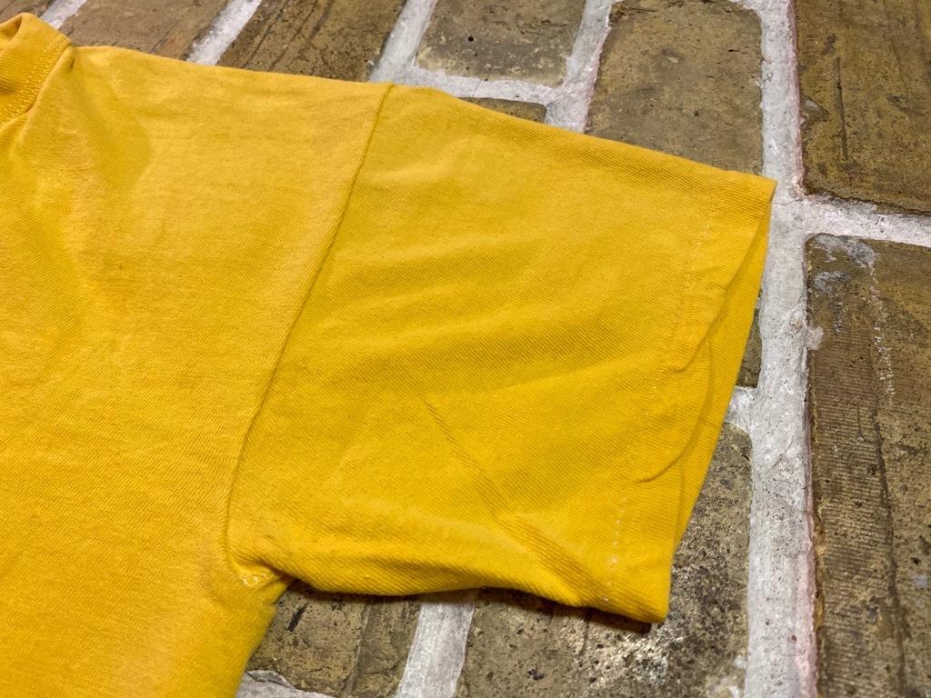 マグネッツ神戸店 7/1(水)Vintage入荷! #5 Vintage T-Shirt!!!_c0078587_20123699.jpg