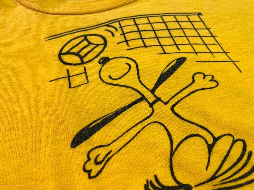 マグネッツ神戸店 7/1(水)Vintage入荷! #5 Vintage T-Shirt!!!_c0078587_20141841.jpg