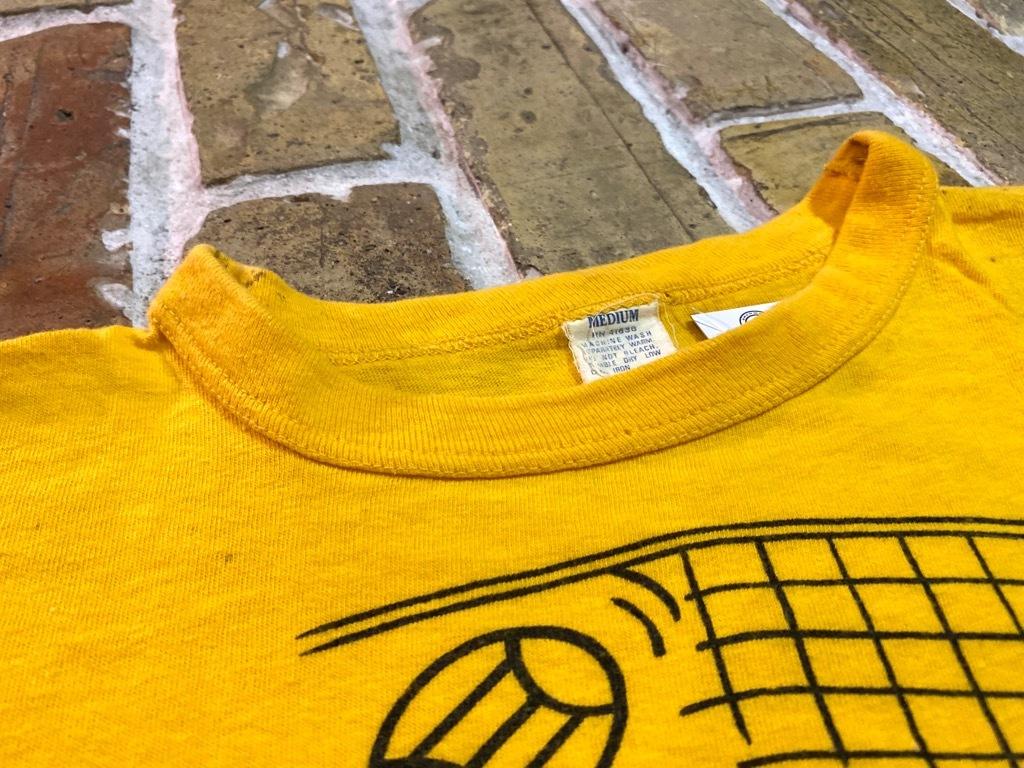 マグネッツ神戸店 7/1(水)Vintage入荷! #5 Vintage T-Shirt!!!_c0078587_20141858.jpg