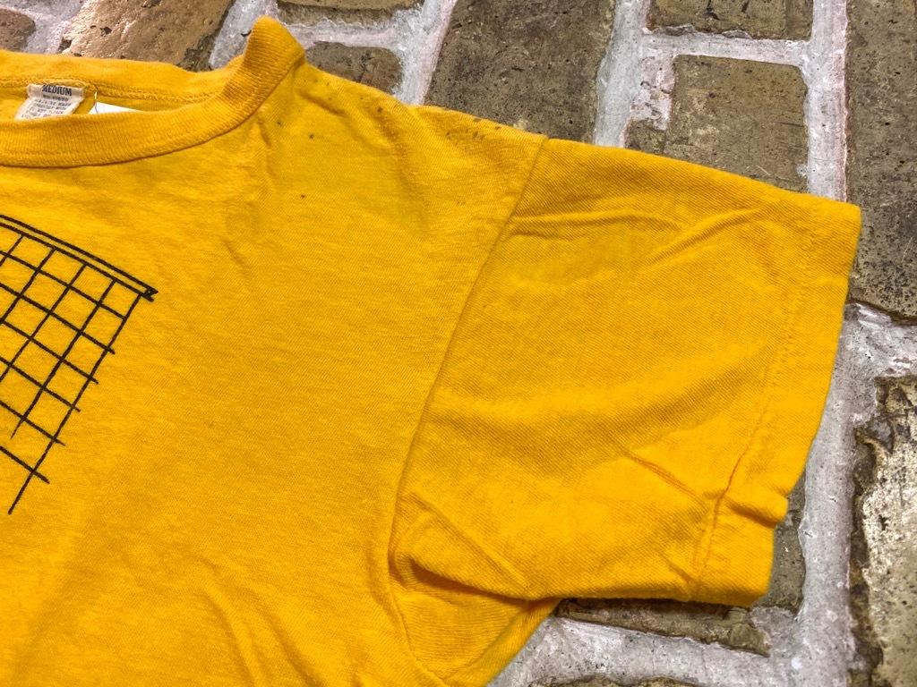 マグネッツ神戸店 7/1(水)Vintage入荷! #5 Vintage T-Shirt!!!_c0078587_20141924.jpg