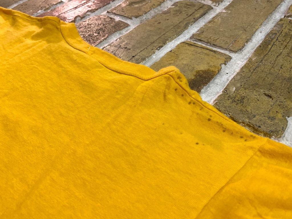 マグネッツ神戸店 7/1(水)Vintage入荷! #5 Vintage T-Shirt!!!_c0078587_20142035.jpg
