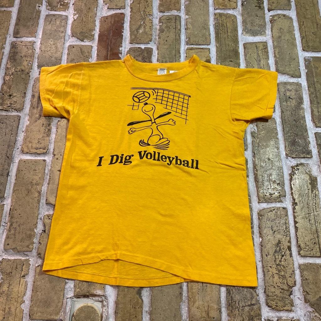 マグネッツ神戸店 7/1(水)Vintage入荷! #5 Vintage T-Shirt!!!_c0078587_20142070.jpg