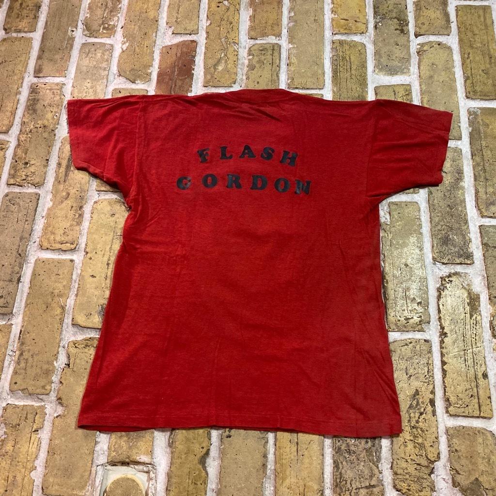 マグネッツ神戸店 7/1(水)Vintage入荷! #5 Vintage T-Shirt!!!_c0078587_20152082.jpg