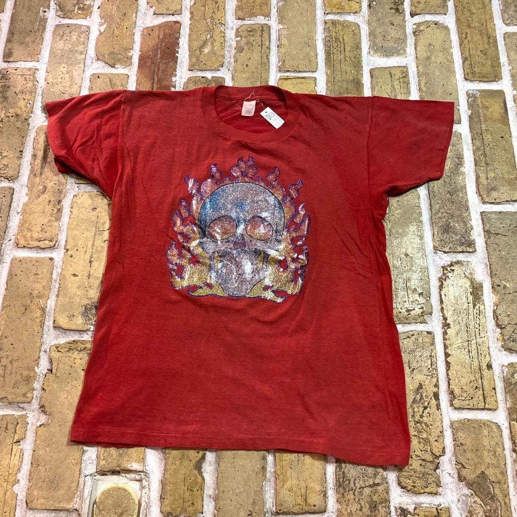 マグネッツ神戸店 7/1(水)Vintage入荷! #5 Vintage T-Shirt!!!_c0078587_20152146.jpg