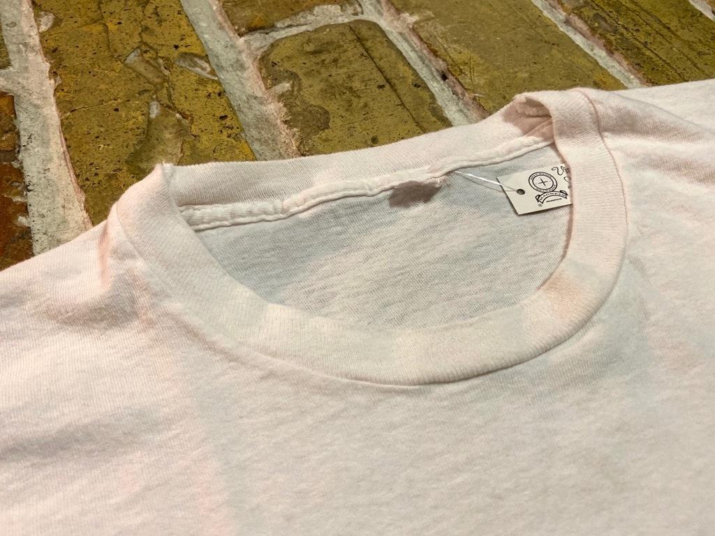 マグネッツ神戸店 7/1(水)Vintage入荷! #5 Vintage T-Shirt!!!_c0078587_20174704.jpg