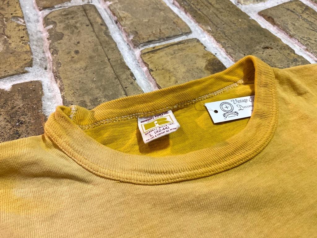 マグネッツ神戸店 7/1(水)Vintage入荷! #5 Vintage T-Shirt!!!_c0078587_20183561.jpg