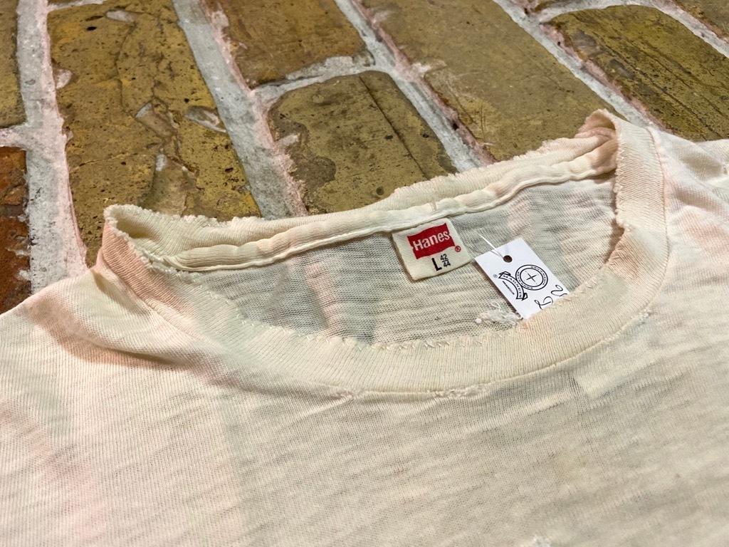 マグネッツ神戸店 7/1(水)Vintage入荷! #5 Vintage T-Shirt!!!_c0078587_20192194.jpg