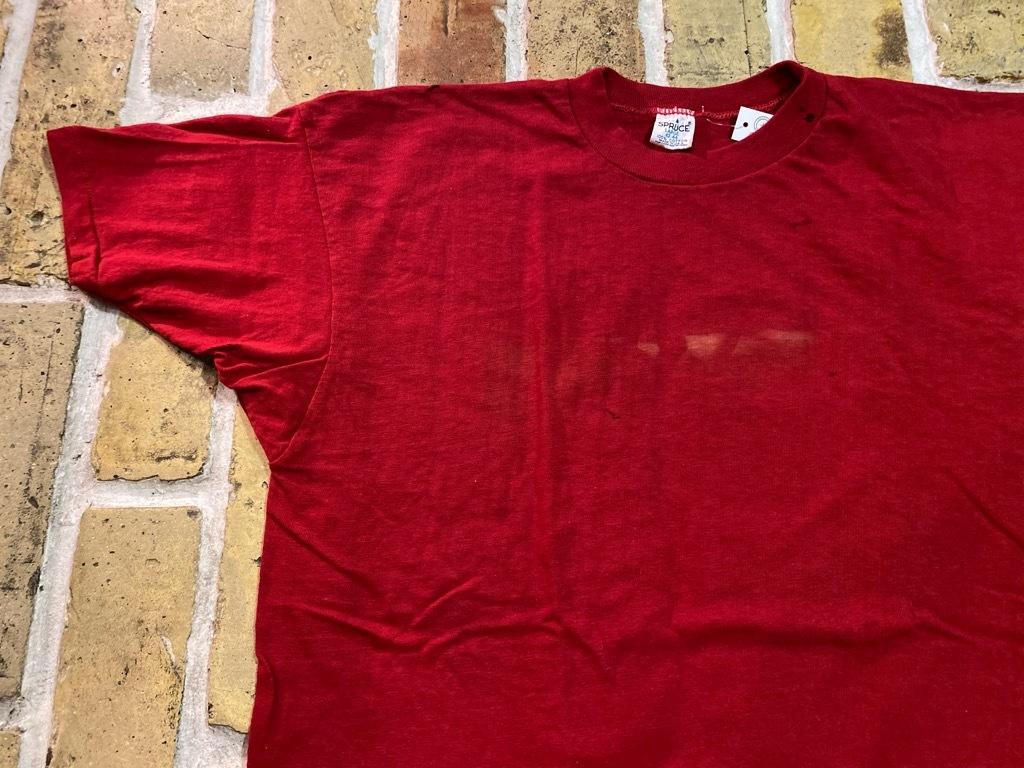 マグネッツ神戸店 7/1(水)Vintage入荷! #5 Vintage T-Shirt!!!_c0078587_20201531.jpg