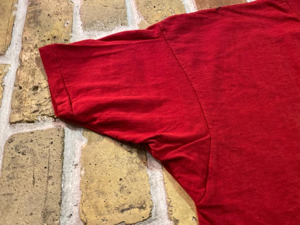 マグネッツ神戸店 7/1(水)Vintage入荷! #5 Vintage T-Shirt!!!_c0078587_20201549.jpg