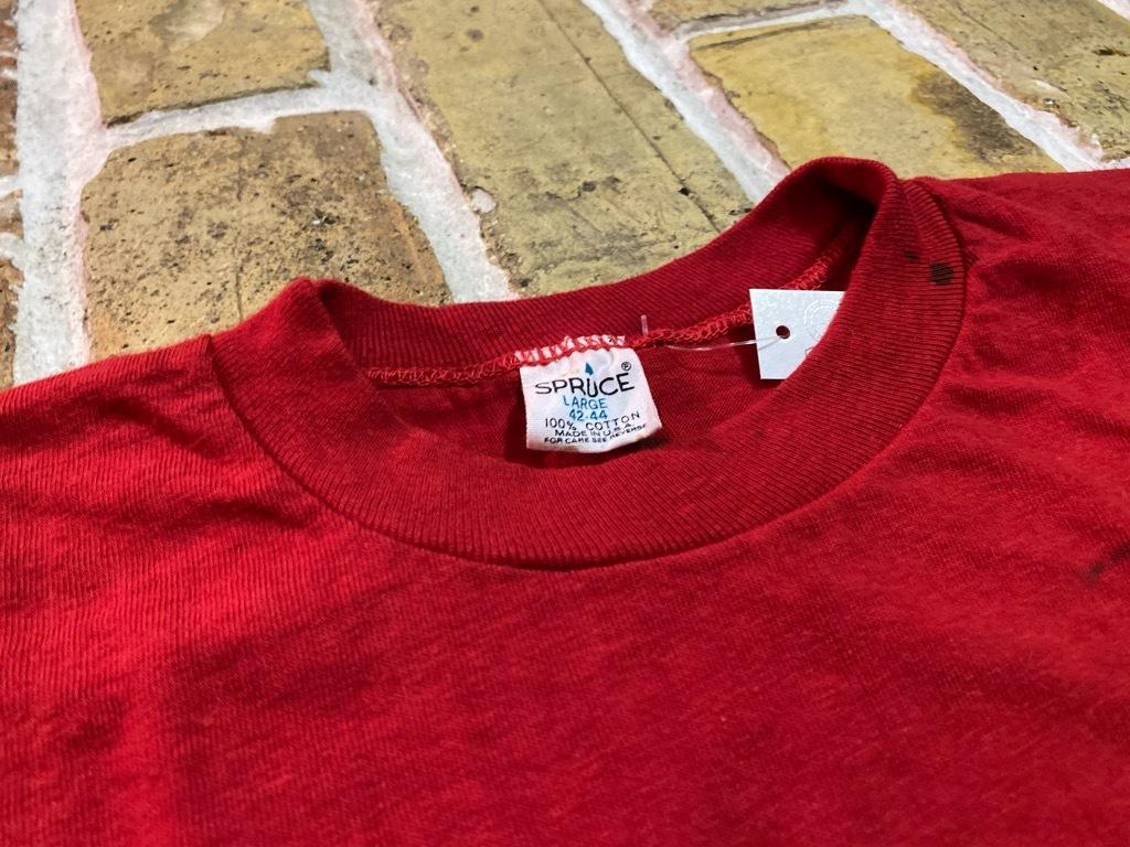 マグネッツ神戸店 7/1(水)Vintage入荷! #5 Vintage T-Shirt!!!_c0078587_20201585.jpg