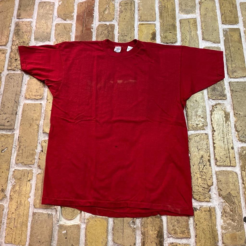 マグネッツ神戸店 7/1(水)Vintage入荷! #5 Vintage T-Shirt!!!_c0078587_20201679.jpg