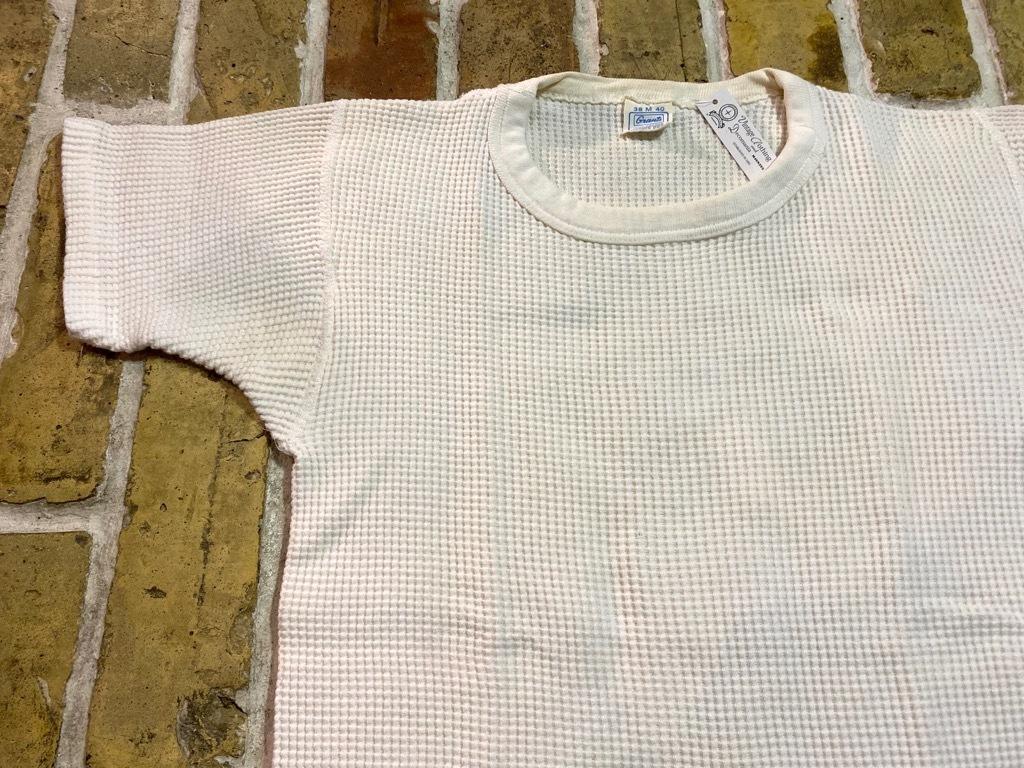 マグネッツ神戸店 7/1(水)Vintage入荷! #5 Vintage T-Shirt!!!_c0078587_20210424.jpg