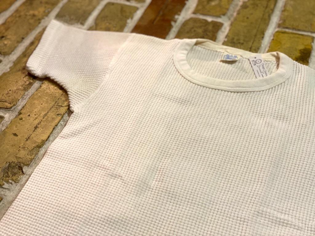 マグネッツ神戸店 7/1(水)Vintage入荷! #5 Vintage T-Shirt!!!_c0078587_20210450.jpg