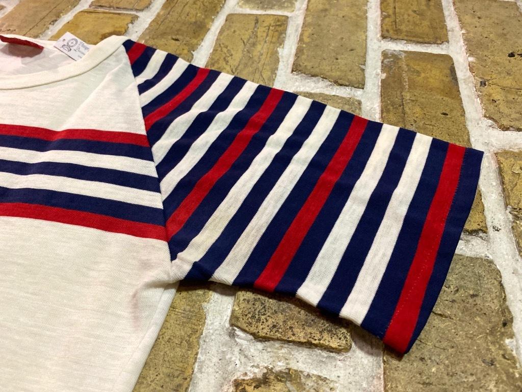 マグネッツ神戸店 7/1(水)Vintage入荷! #5 Vintage T-Shirt!!!_c0078587_20231816.jpg