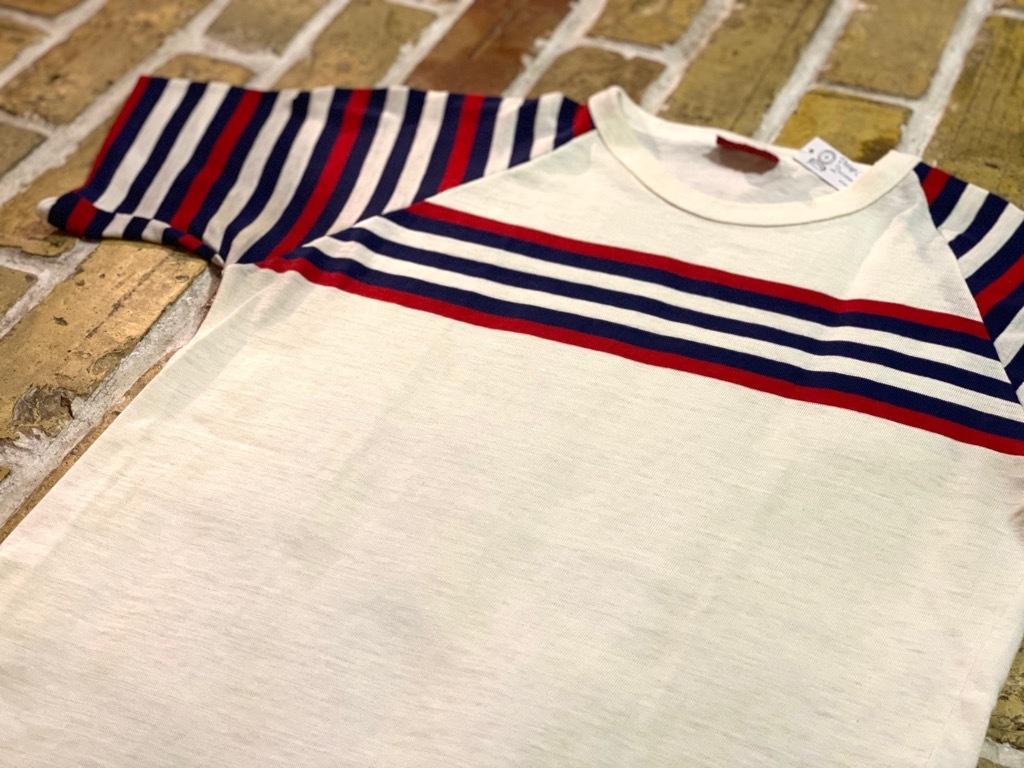 マグネッツ神戸店 7/1(水)Vintage入荷! #5 Vintage T-Shirt!!!_c0078587_20232081.jpg