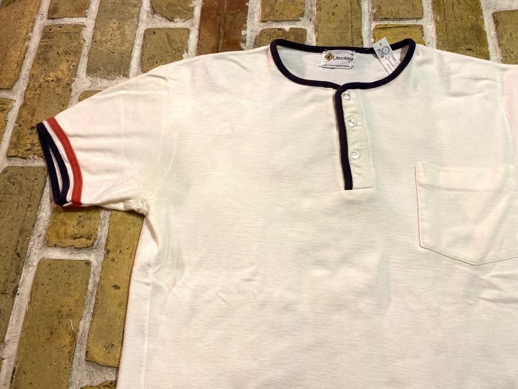 マグネッツ神戸店 7/1(水)Vintage入荷! #5 Vintage T-Shirt!!!_c0078587_20241464.jpg