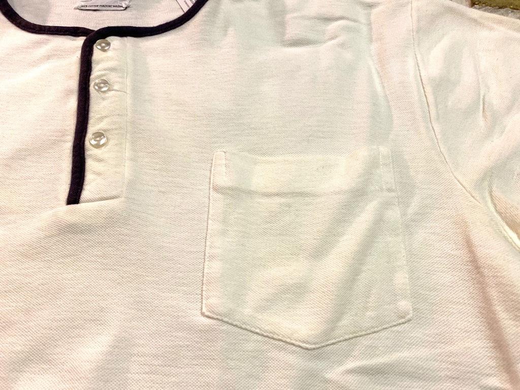 マグネッツ神戸店 7/1(水)Vintage入荷! #5 Vintage T-Shirt!!!_c0078587_20241480.jpg