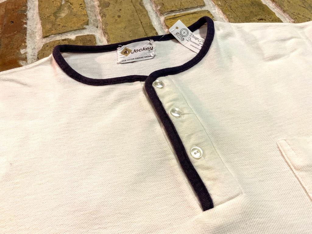 マグネッツ神戸店 7/1(水)Vintage入荷! #5 Vintage T-Shirt!!!_c0078587_20241496.jpg