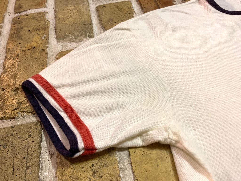 マグネッツ神戸店 7/1(水)Vintage入荷! #5 Vintage T-Shirt!!!_c0078587_20241553.jpg