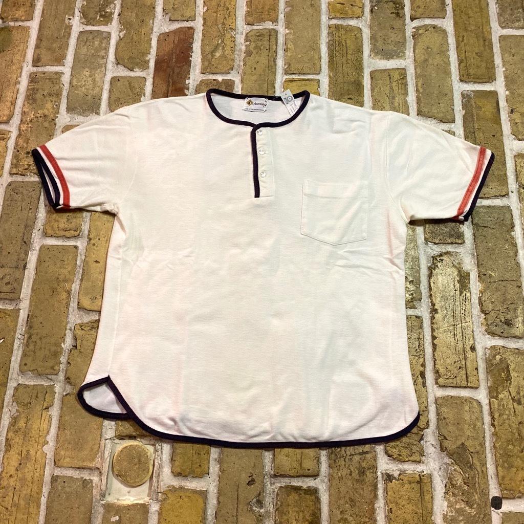 マグネッツ神戸店 7/1(水)Vintage入荷! #5 Vintage T-Shirt!!!_c0078587_20241631.jpg
