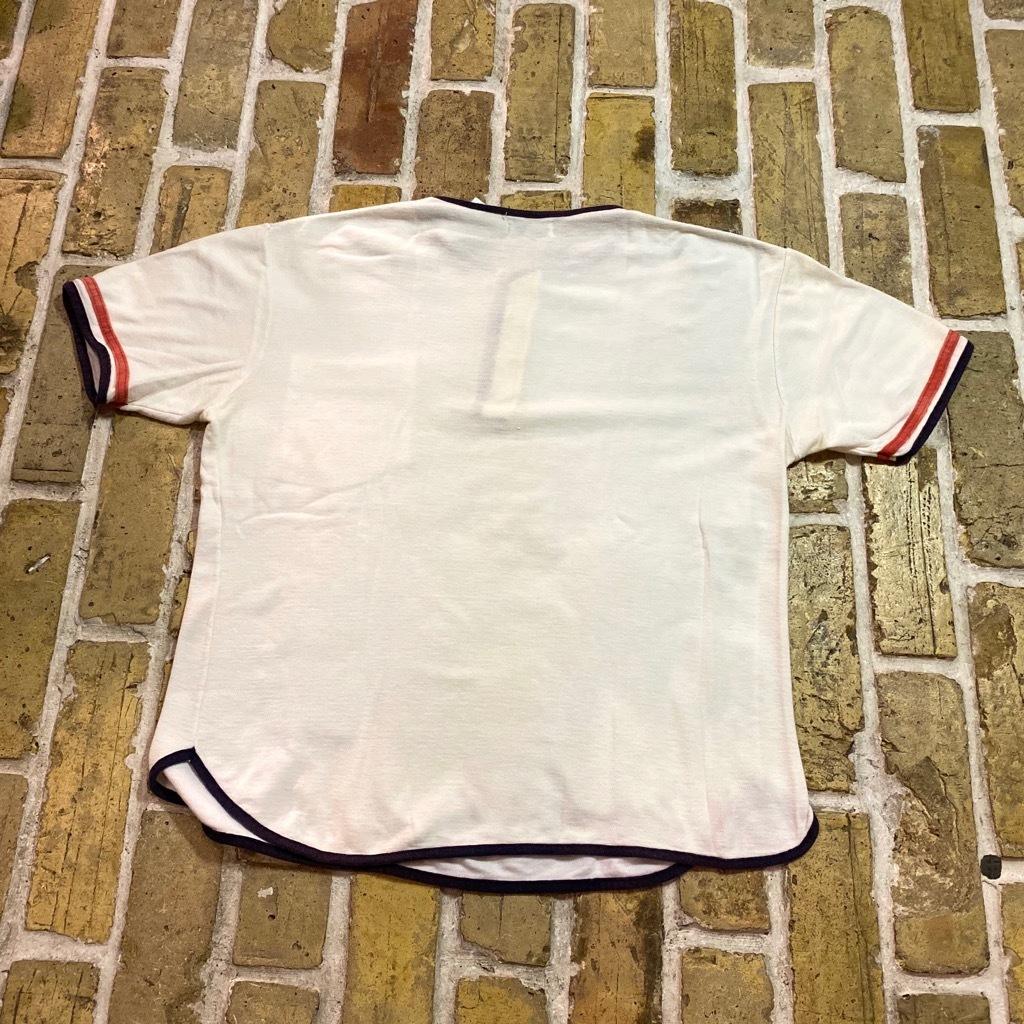 マグネッツ神戸店 7/1(水)Vintage入荷! #5 Vintage T-Shirt!!!_c0078587_20241632.jpg
