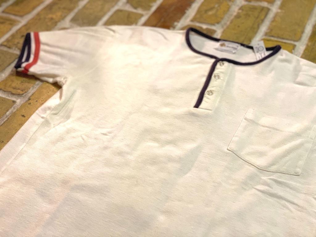 マグネッツ神戸店 7/1(水)Vintage入荷! #5 Vintage T-Shirt!!!_c0078587_20241790.jpg