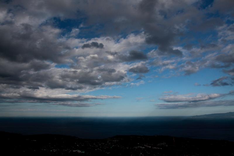 天気が変わる日_c0252695_09281854.jpg