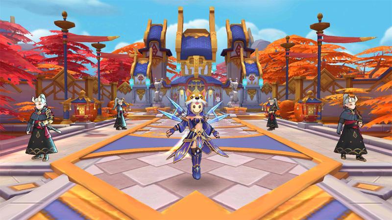 仙境传说RO:EP7.0龍之城洛陽_f0149798_02365420.jpg