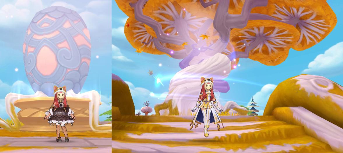 仙境传说RO:EP7.0龍之城洛陽_f0149798_03212241.jpg