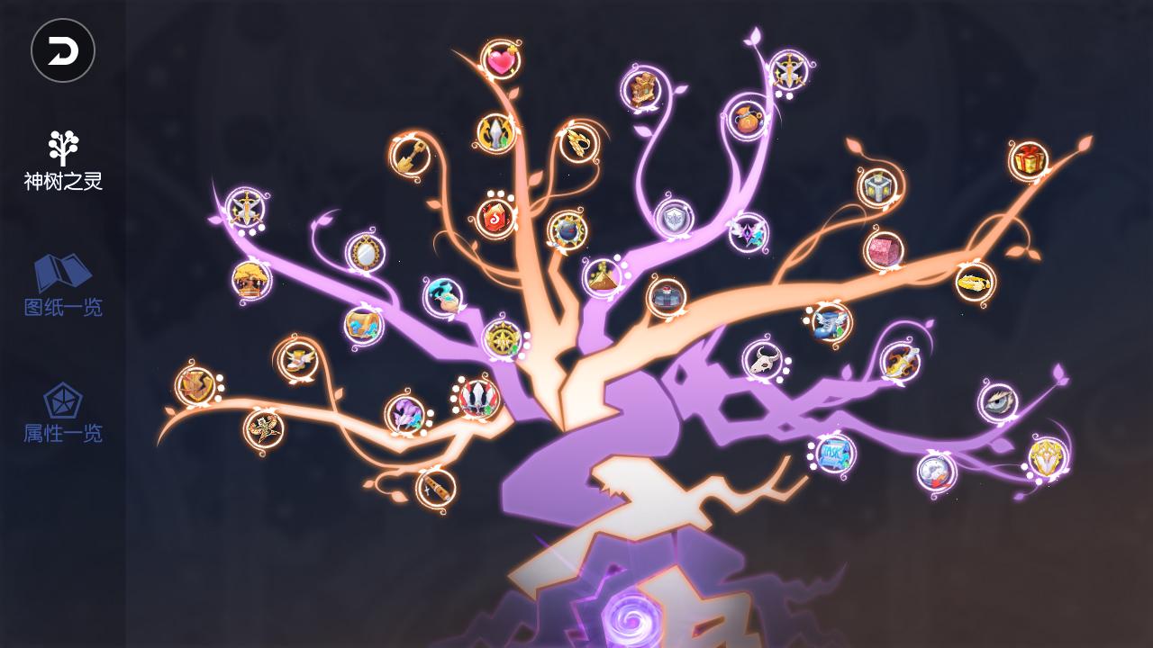 仙境传说RO:EP7.0龍之城洛陽_f0149798_03224097.jpg