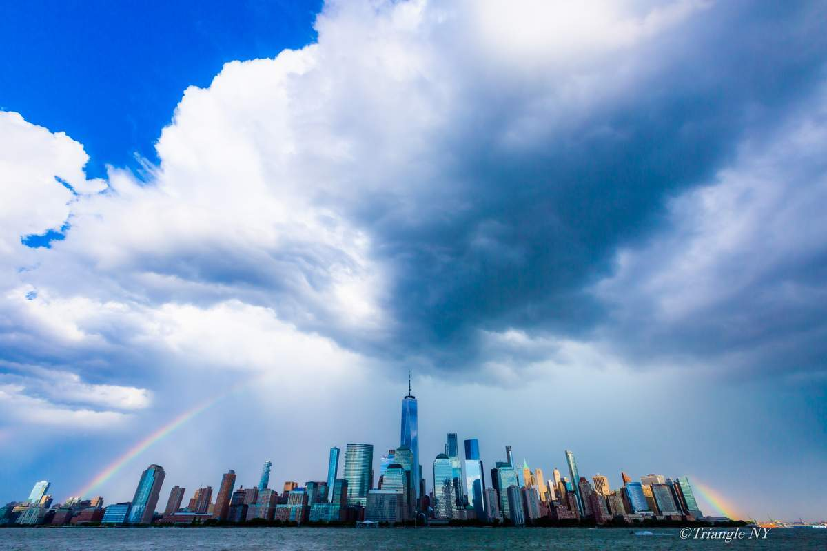 雨上がりの空に_a0274805_21152870.jpg