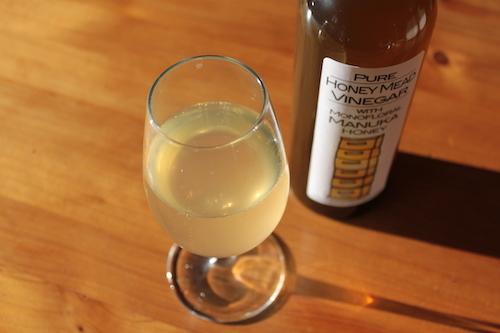 美味しいお酒を飲んだ時ってこんな感じなんじゃないかな? 茨城県 H様より_a0079306_18572224.jpg