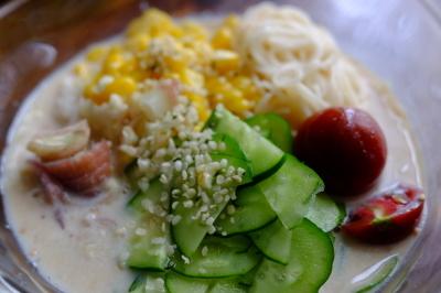 7月のレッスンのお知らせです、夏野菜が出そろいますおいしい食べ方を、たくさん覚えてください_e0367111_13590258.jpg