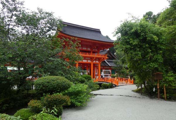 上賀茂神社大祓い 茅の輪くぐりなど_e0048413_20274672.jpg