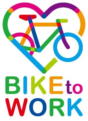 Bike to Work 2020 / #biketowork2020 _f0063022_12563335.jpg