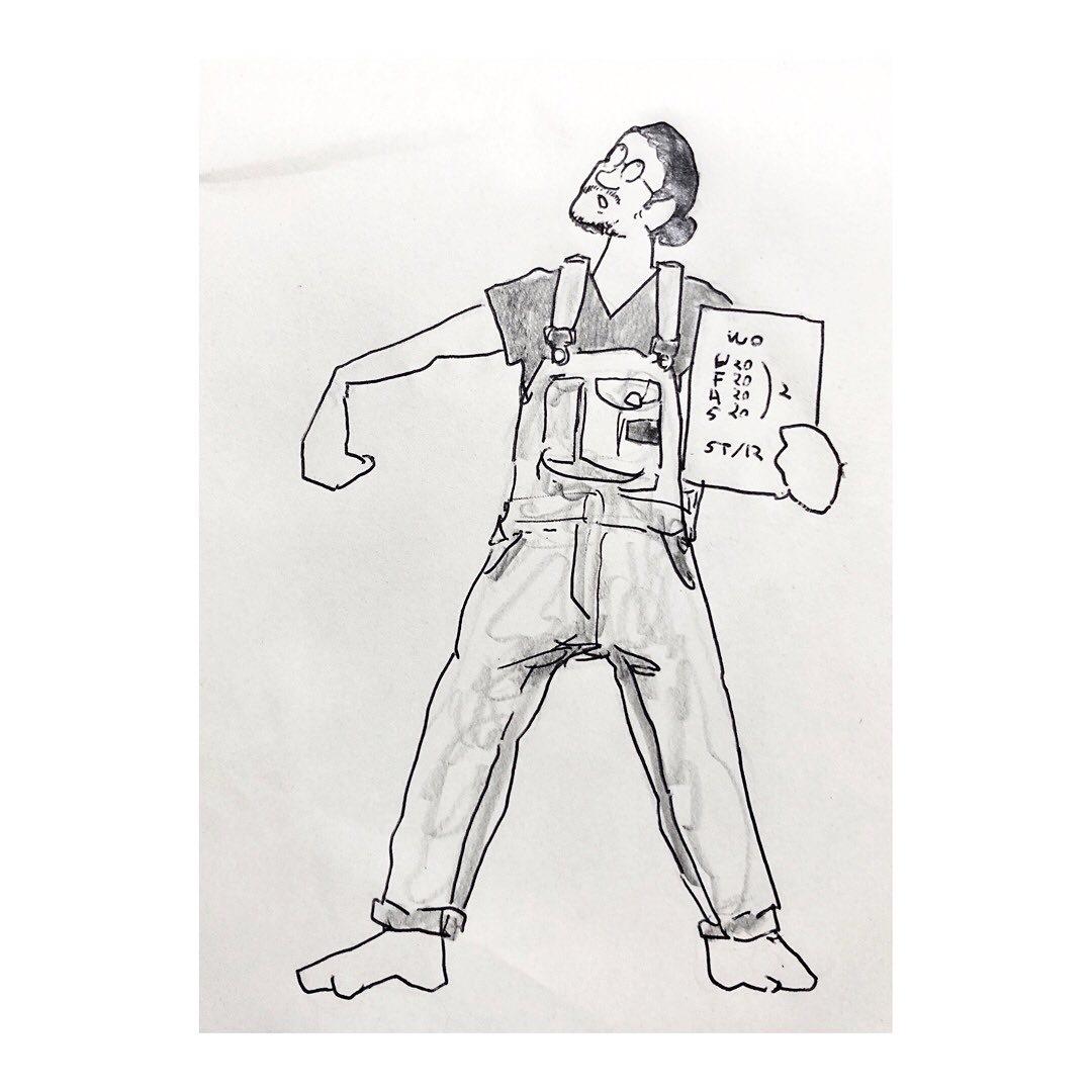 絵日記_d0159424_19452777.jpg