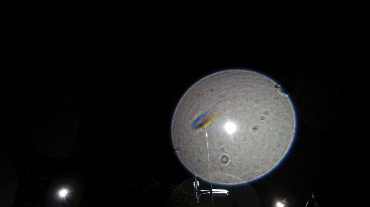 S200が写すエネルギー体_c0331825_19310765.jpg