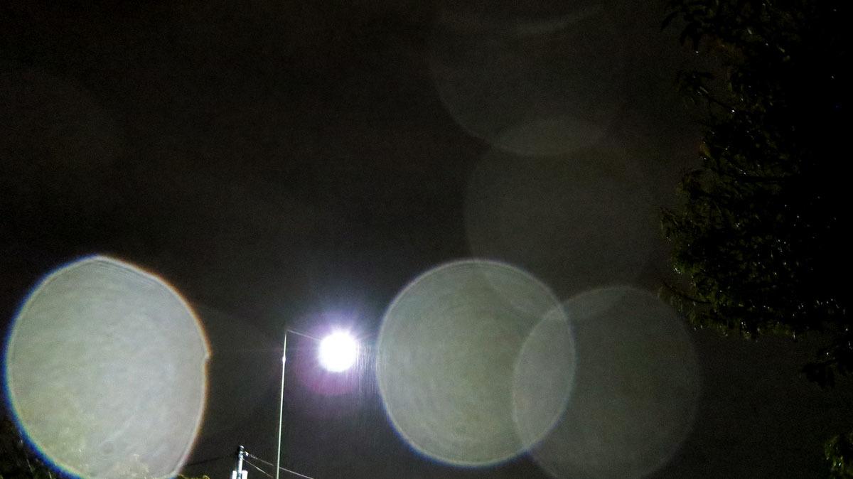 S200が写すエネルギー体_c0331825_19353582.jpg