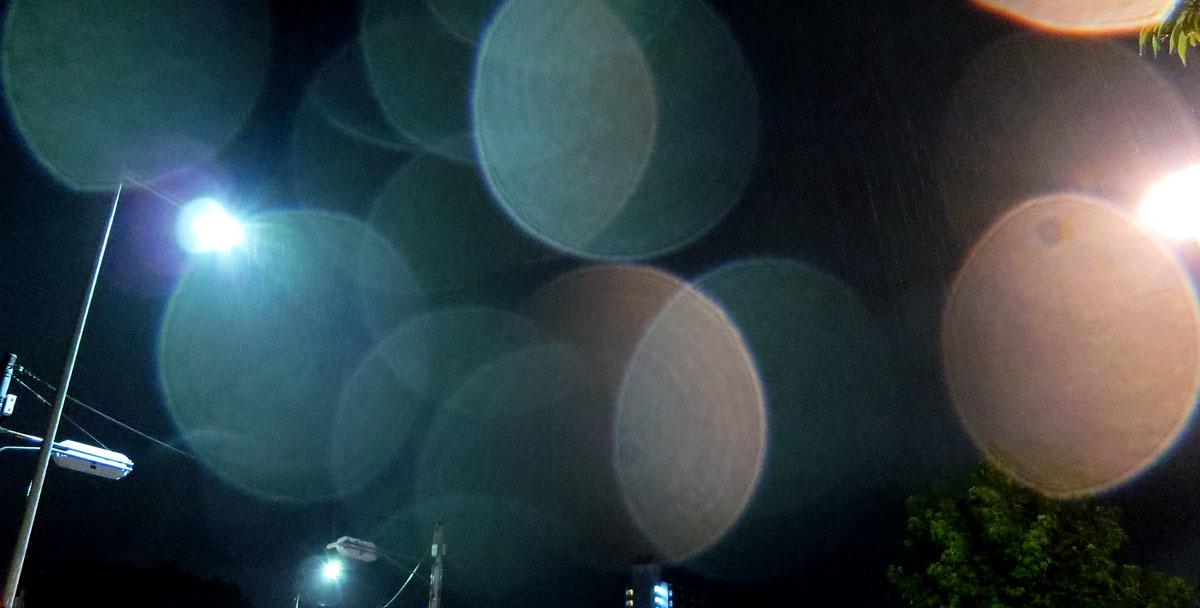 S200が写すエネルギー体_c0331825_19491883.jpg