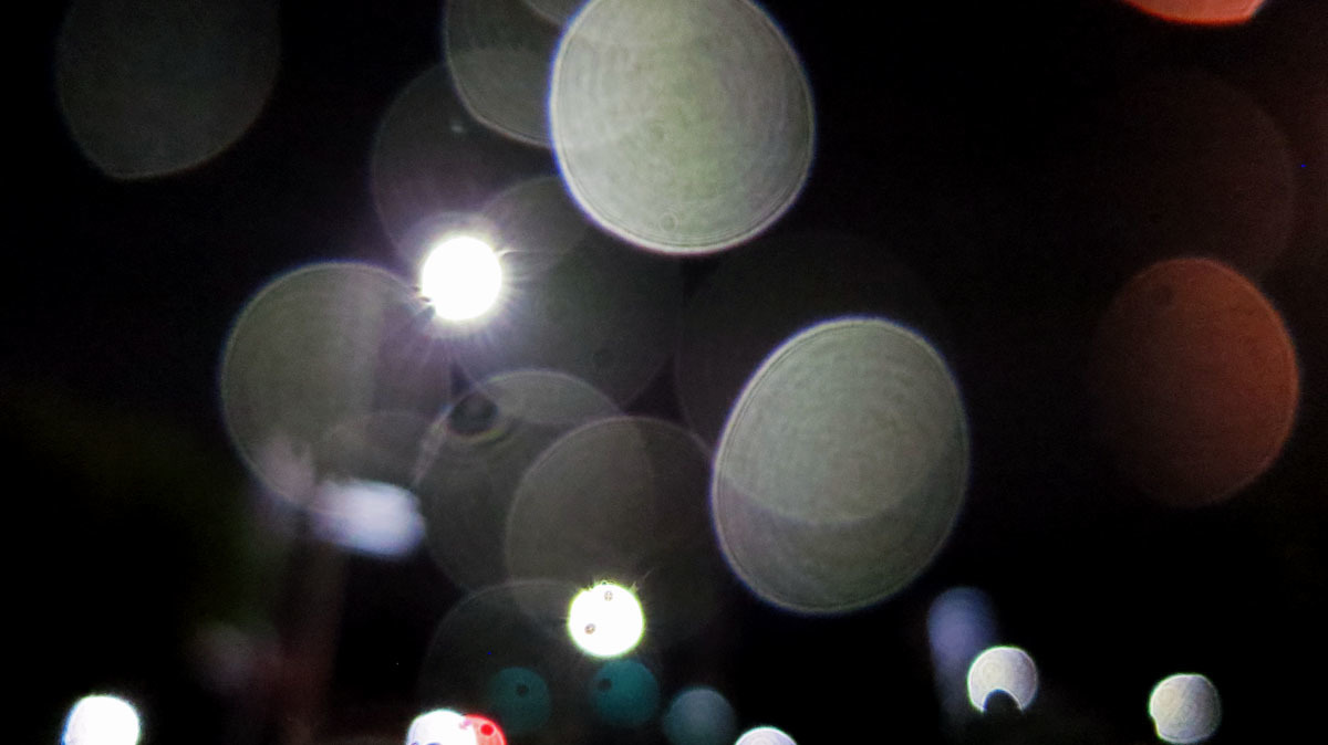 S200が写すエネルギー体_c0331825_19511147.jpg