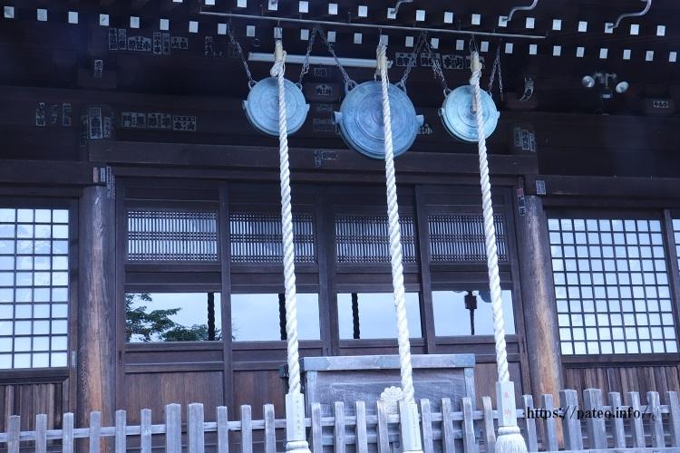 松戸市本土寺の華麗な「アジサイ」か「五重塔」か?_a0214329_17092586.jpg