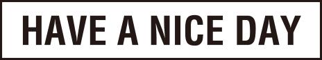 限定色RITEWAY 『新色グレイシア 』GLACIER シェファード グレイシア ライトウェイ パスチャー スタイルズ シェファードシティ クロスバイク 自転車女子 自転車ガール おしゃれ自転車_b0212032_14052047.png