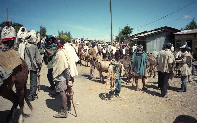 アフリカの記憶 060_d0010432_16143697.jpg