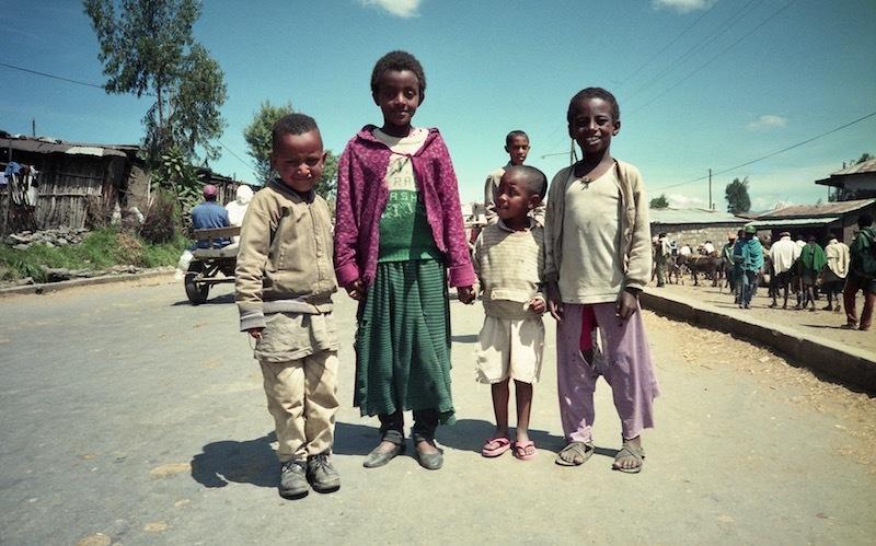 アフリカの記憶 061_d0010432_16161775.jpg