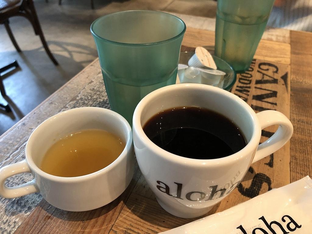 Aloha Table@大崎_c0395834_23030581.jpg